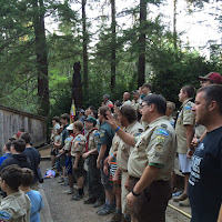 Camp Hahobas - July 2015 - IMG_3051.JPG