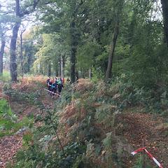 21/10/17 Lanaken Oefenveldloop - IMG_4980.JPG