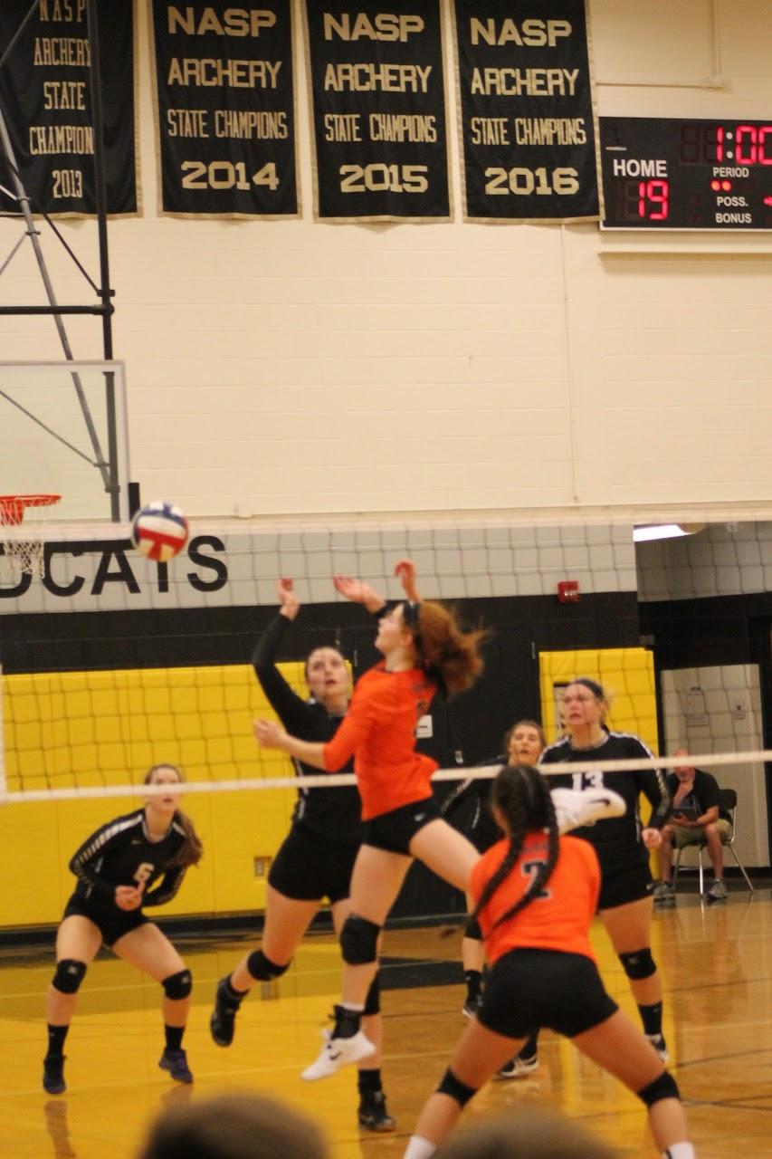 Volleyball 10/5 - IMG_2799.JPG