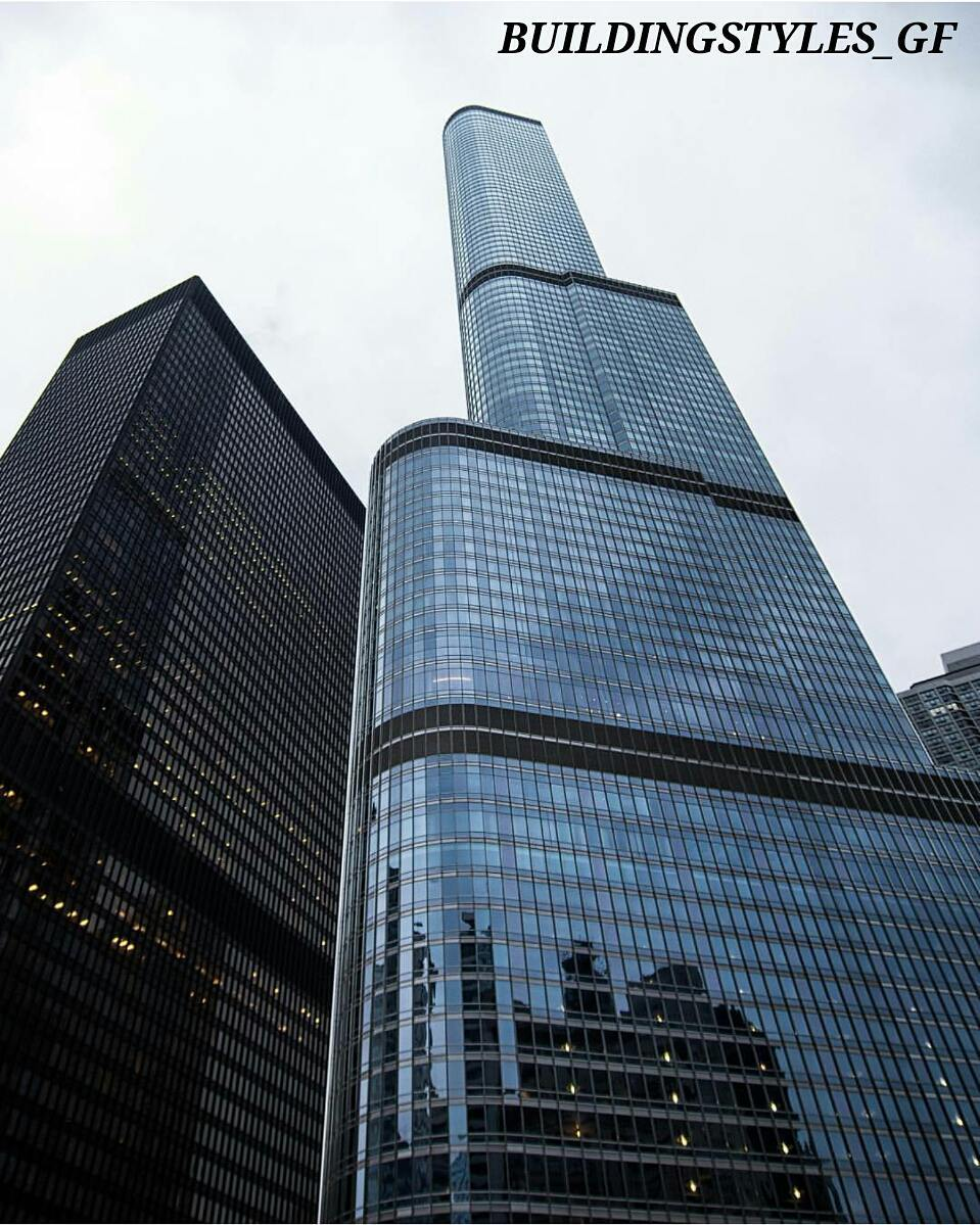 imagenes-de-edificios-modernos1047