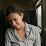 Carolyn Bancroft's profile photo