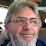 Gerry Morand's profile photo