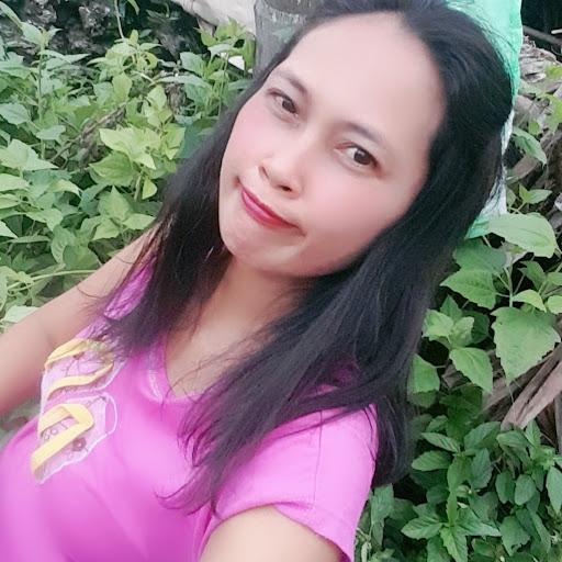 user Araceli Potrido apkdeer profile image