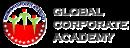 Global Corporate Academy Sdn Bhd Company Logo
