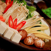 32_Phuket-Hotpot-Restaurant-Baba-Poolclub-Top10-Restaurants-Phuket-Thailand.jpg