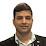 Navneet Goyal's profile photo
