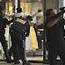 """المستشار النمساوي يصف هجوم فيينا بـ""""الإرهابي"""" ويتوعد المهاجمين"""
