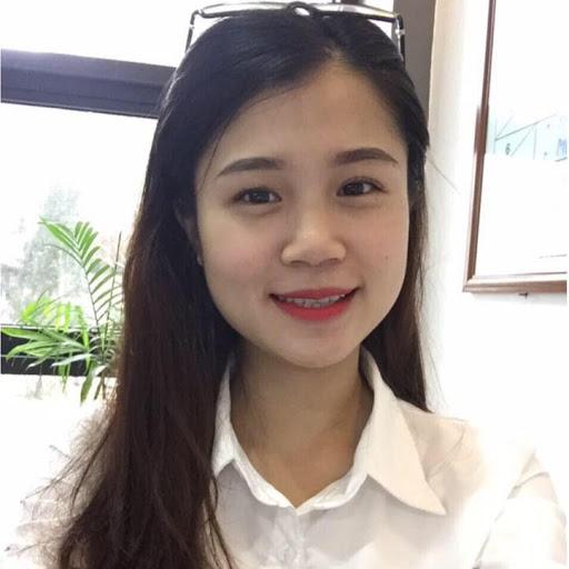 Trí Lê Minh