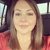 Liuba Rodriguez