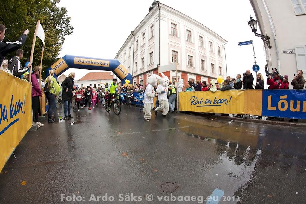 06.10.12 Tartu Sügisjooksu TILLUjooks ja MINImaraton - AS20121006TSLM_194V.jpg