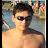 mihai mihai avatar image