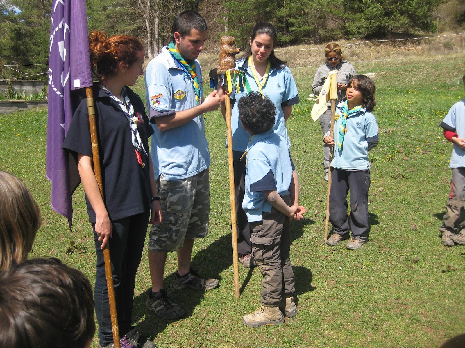 Campaments Primavera 2012 Castors - IMG_5158.JPG