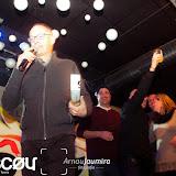 2016-03-12-Entrega-premis-carnaval-pioc-moscou-102.jpg