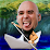 Ricardo Dominguez's profile photo