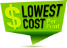Logo_lowcost_99x70