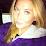 hanna Wittmark's profile photo