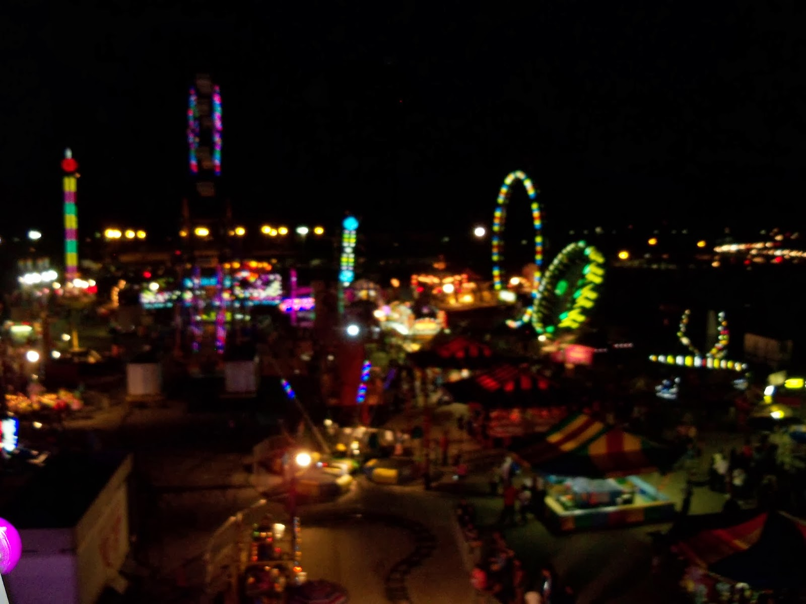 Fort Bend County Fair 2013 - 115_8054.JPG