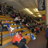 2013 MA State Singles Softball Finals