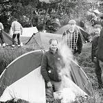 1977 approx Derrick Davies Graham Hemsley Geoff Scott Karrimor Marathon.jpg