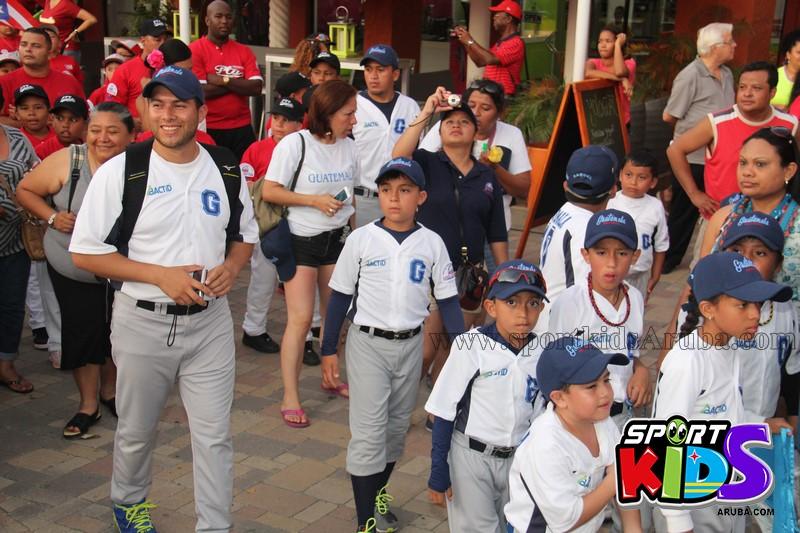 Apertura di pony league Aruba - IMG_6888%2B%2528Copy%2529.JPG