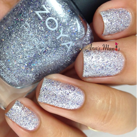 zoya-nail-polish-tilly