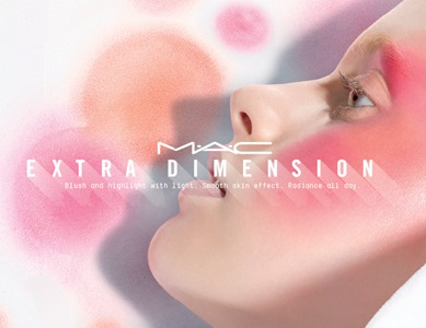 EXTRA DIMENSION_BEAUTY_RGB_72
