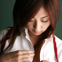 [DGC] 2007.12 - No.514 - Natsuko Tatsumi (辰巳奈都子) 076.jpg