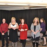 UACCH ARNEC Nurse Pinning Ceremony 2011 - DSC_0026.JPG