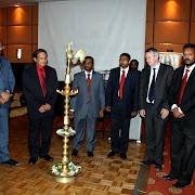 SLQS UAE 2010 027.JPG