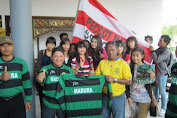 Madura dan RIS, Refleksi untuk Perjuangan Masyarakat Papua