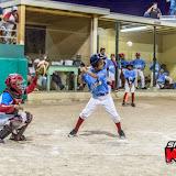 July 11, 2015 Serie del Caribe Liga Mustang, Aruba Champ vs Aruba Host - baseball%2BSerie%2Bden%2BCaribe%2Bliga%2BMustang%2Bjuli%2B11%252C%2B2015%2Baruba%2Bvs%2Baruba-32.jpg