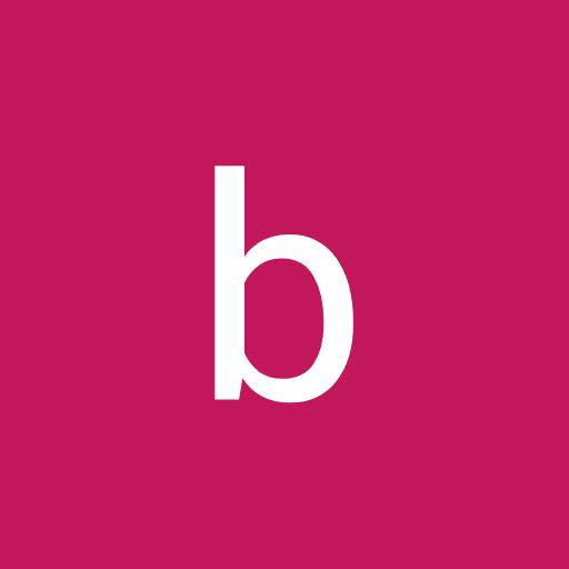 user byron briscoe apkdeer profile image