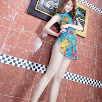 [Beautyleg]2015-11-04 No.1208 Kaylar 0027.jpg