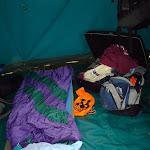 Kamp jongens Velzeke 09 - deel 3 - DSC04388.JPG