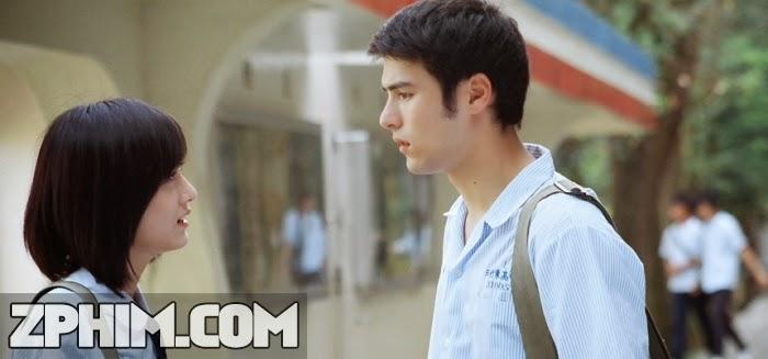 Ảnh trong phim Gió Tháng Chín - Winds of September 2