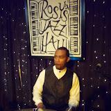 2012-05-27 Rosys Jazz Hall - Rosy%2527s%2BJazz%2BHall%2B020.JPG