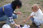 Súťaže pre deti