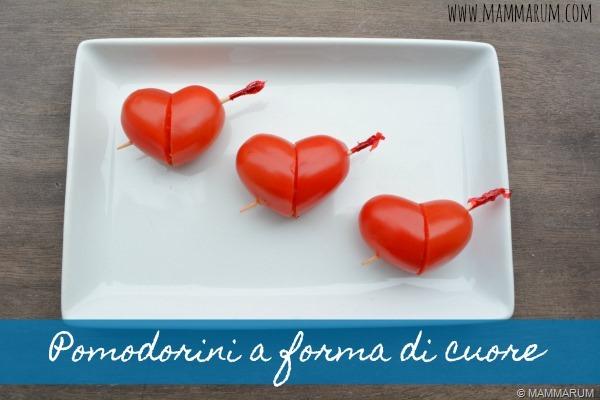 [Pomodorini+a+forma+di+cuore%5B3%5D]