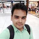Saurav Ojha
