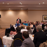 2013-04 Midwest Meeting Cincinnati - SFC%2B407%2BCincy-1-2.jpg
