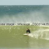 _DSC0144.thumb.jpg