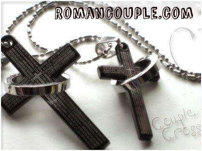 romancouple.com
