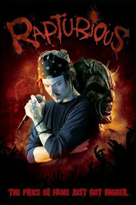 Rapturious (2007) BluRay 720p HD Watch Online, Download Full Movie For Free