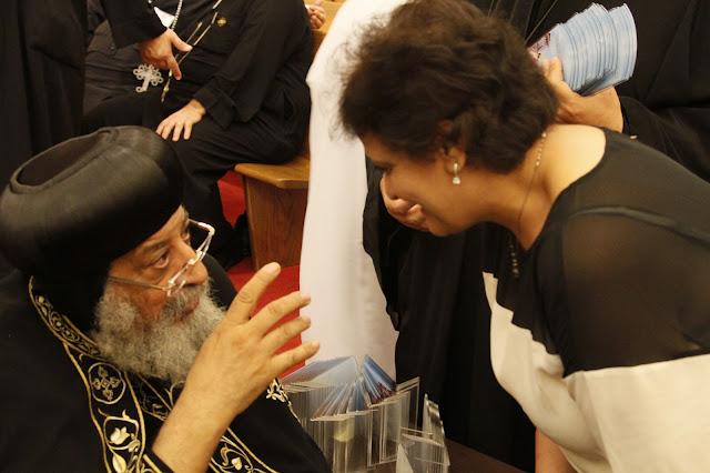 H.H Pope Tawadros II Visit (4th Album) - _MG_1056.JPG