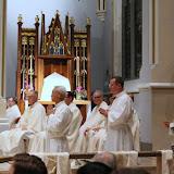 Ordination of Deacon Bruce Fraser - IMG_5782.JPG