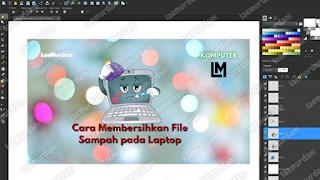 aplikasi editing fotountuk laptop windows 10