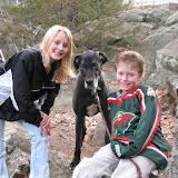 The Dynamite Danes Family! - 2009%2B236.jpg