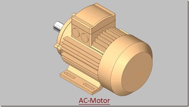Motor Assembly.jpg_2
