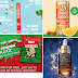 4 Great Free Items! Free V8+ Energy Drink, Chomps Beef Stick, Cheez It Grooves and Estee Lauder Night Repair - Need Amazon Alexa or Google Home to get these Free Items