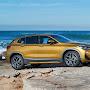 2019-BMW-X2-46.jpg